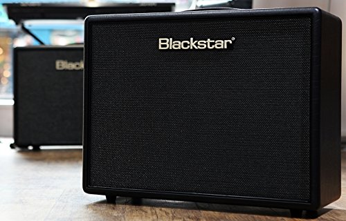 Check Out This Blackstar ARTIST15 Blackstar Guitar Combo Amplifier
