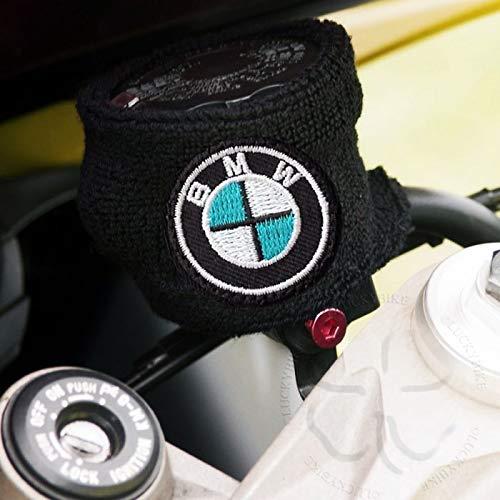 Bremsbehälter Socke für BMW Modelle