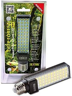 Exo Terra Deep Forest Tropical Plant Growth LED 8W 4500K