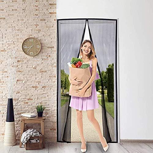 cortina mosquitera fabricante The Navika
