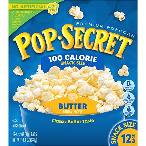 100 popcorn - 7
