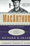 Macarthur (Great Generals)