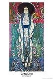 1art1 Gustav Klimt - Adele Bloch Bauer, 1912 Poster 91 x 61