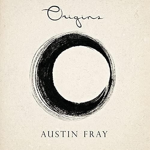 Austin Fray