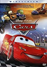 Best pixar cars dvd Reviews