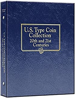 Best coins of the 20th century set Reviews