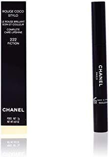Chanel Rouge Coco Stylo Lipstick 222-100 g