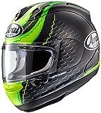 アライ(ARAI) バイクヘルメット フルフェイス RX-7X クラッチロウ 57CM-58CM CRUTCHLOW-57