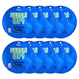 Spalife Bubble Up Deluxe Refreshing Bubbling Facial Mask 10 count