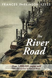 The River Road: Louisiana Heritage Series