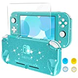 HEYSTOP Cover per Nintendo Switch Lite Custodia Nintendo...