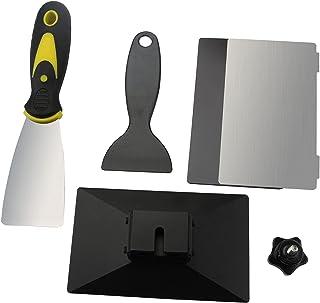 Homyl Photon UV 3D Printing Hotbed Platform Components for LD-002H & LD-002R 3D Printer Accessories - LD-002R