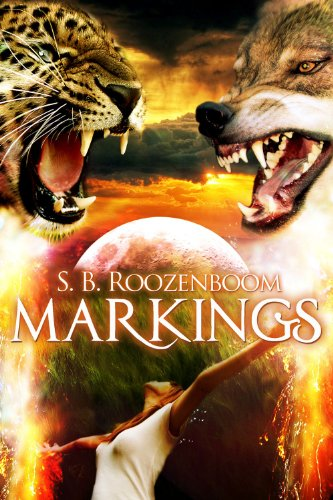 Markings by Roozenboom, S.B. ebook deal
