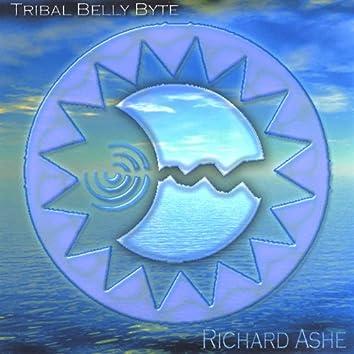 Tribal Belly Byte