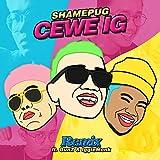 CEWE IG (feat. IggieMonk, GunZ) [Remix]
