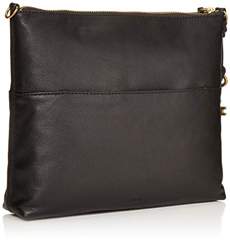 Fashion Shopping Fossil Women's Fiona Large Crossbody Purse Handbag