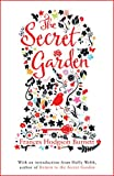 The Secret Garden (Scholastic Classics) - Frances Hodgson Burnett