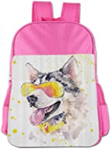 jordan 11 backpack replica