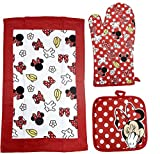 Top 15 Best Disney Towel Sets