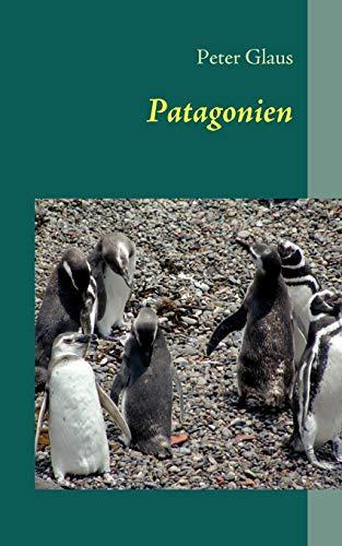 Patagonien: Argentinien & Chile