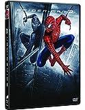 Spider-Man 3 - Edición 2017 [DVD]