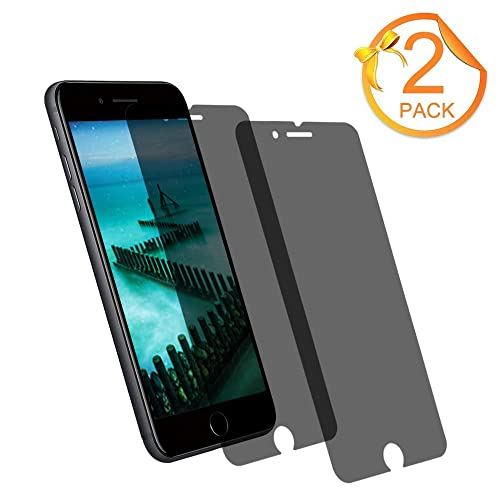 finest selection cdc74 184e2 Best iPhone 7 Plus Screen Protector: Amazon.com