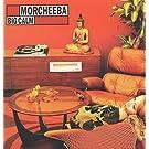 Big Calm (Vinyl)