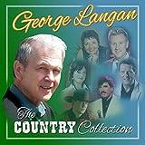 Pat Lynam's Country Dance