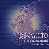 Despacito (Piano Instrumental)