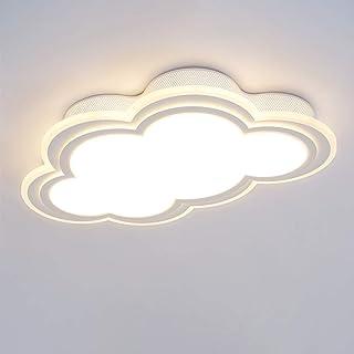 esLamparas Amazon esLamparas Nube Amazon Amazon Nube Nube Amazon esLamparas Nube esLamparas yn0vmNwO8