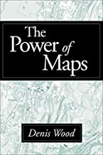 Best the power of maps Reviews