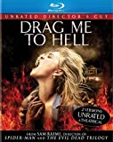 Drag Me to Hell [Reino Unido] [Blu-ray]...
