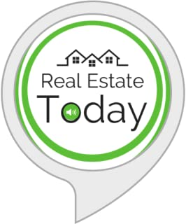 Real Estate Today! Answers For Buyers & Sellers