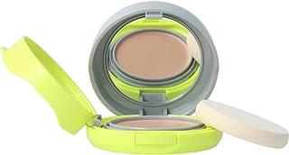 Shiseido EXPERT SUN SPORTS BB compact SPF50+ #light