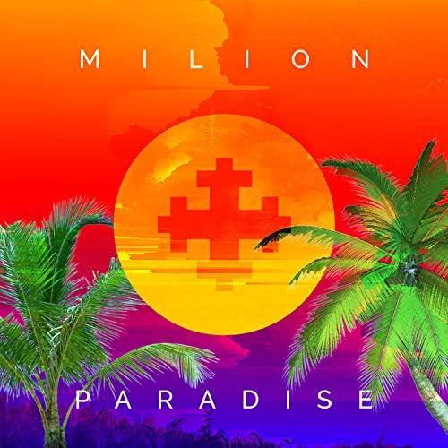 Milion Plus