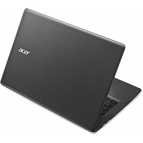 Comparison of Acer Aspire One Cloudbook (7.67E+11) vs ASUS VivoBook L203MA (L203MA-DS04)