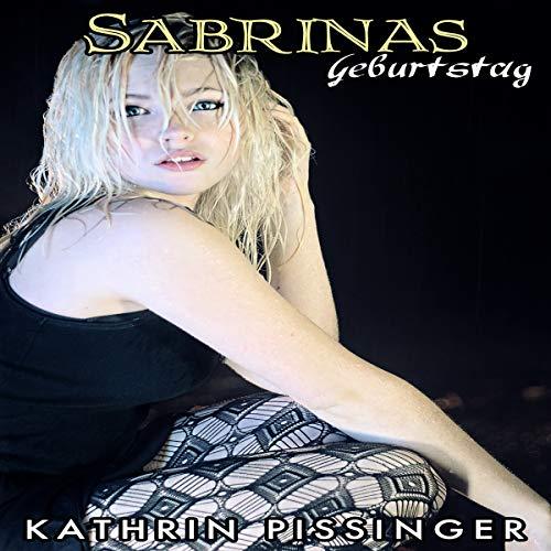 Sabrinas Geburtstag Titelbild