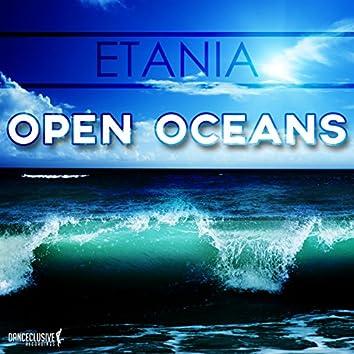 Open Oceans