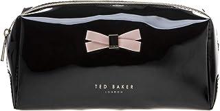 TED BAKER Women's Make Up Bag, Black - 229948