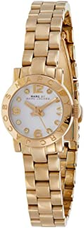 Marc by Marc Jacobs Watch - MBM3226