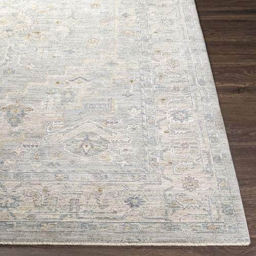 Earlsfield 12' Credence x Rug Area Inexpensive 15'
