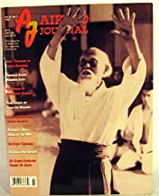 Aikido Journal # 115 Vol 25 No 3 1998