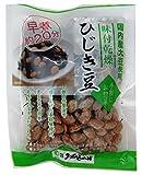 味付乾燥 ひじき豆 100g