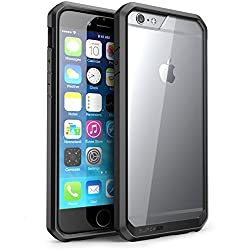 in budget affordable SUPCASE [Unicorn Beetle Series] Also compatible with the Apple iPhone 6 Plus developed for the iPhone 6S Plus …