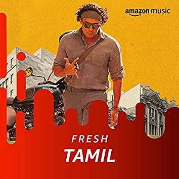 Fresh Tamil