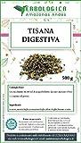 Tisana digestiva 500 grammi