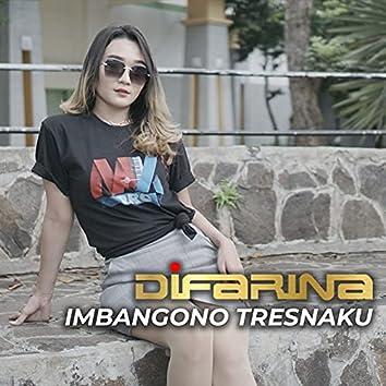 Imbangono Tresnoku