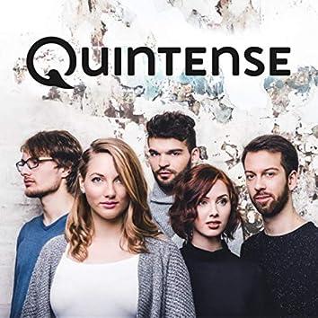Quintense