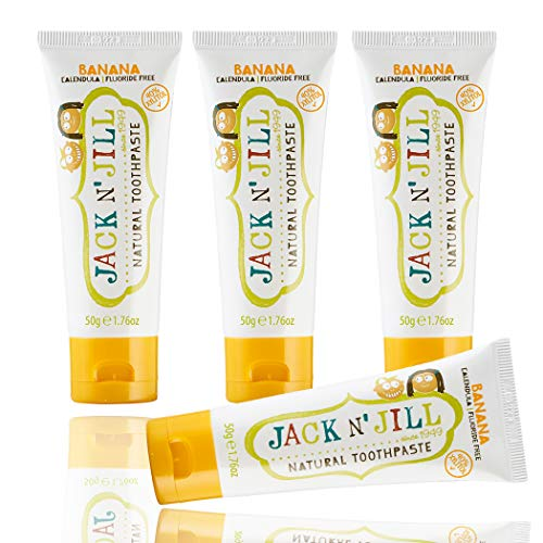 Best Organic Toothpaste Australia
