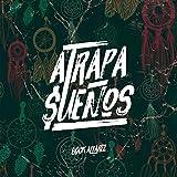 Puebla Guanatos (feat. Yeskam)
